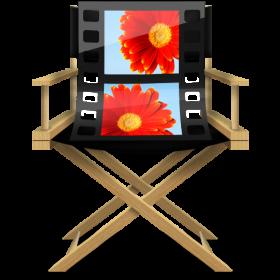 windows-movie-maker-windows-10-8-7-video-edicion-programas-software-02