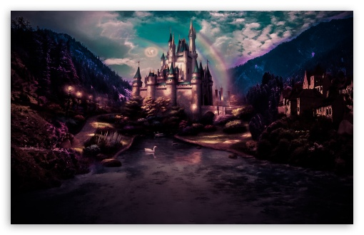 dark_castle_land-t2