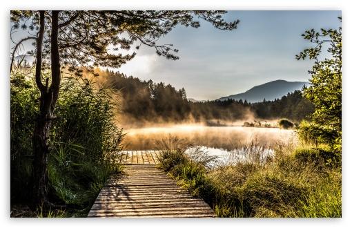 egelsee_lake_in_carinthia_austria-t2